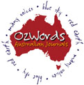 ozwords logo